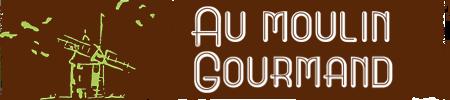 Au Moulin Gourmand - Boulangerie à Olonne sur Mer